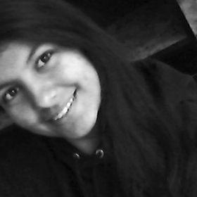 Gabriela Saibert ;)