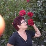 Sara Buksa