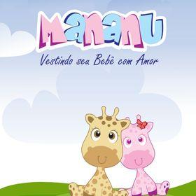 Mananu Confecções