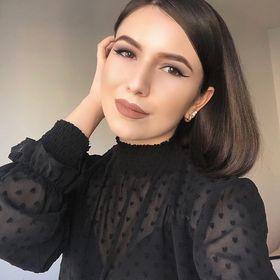 Ariana Hrețiuc