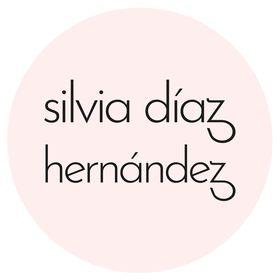 Silvia Díaz Hernández