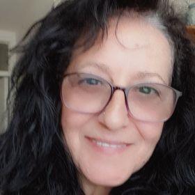 Elvira Tangredi