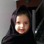 Mariam Kamandi