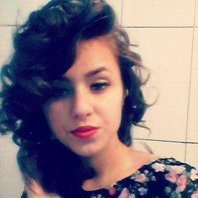 Enea Gabriela