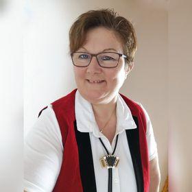 Irene Peterhans