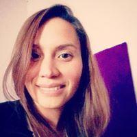 Maria Jose Aravena