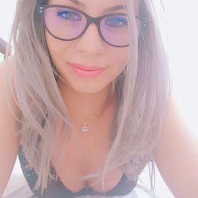 Gabitza Gabriella