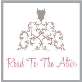 The Road To The Altar