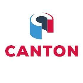 CANTON-CopyShop
