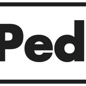 Pedometer.com