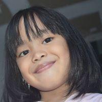 Siti Aulia Desverawati
