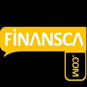 Finansca