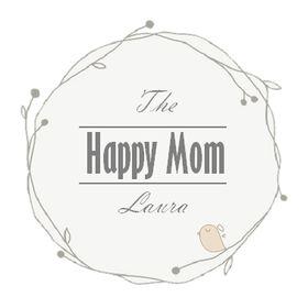 The Happy Mom Laura