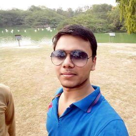 Sahil Goyal