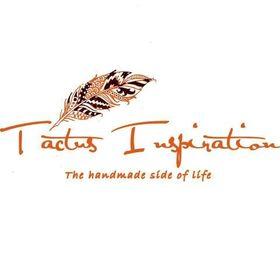 Tactus Inspiration