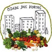 Cidade Das Hortas