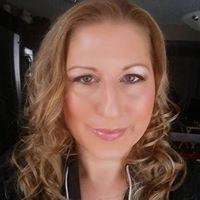 Lisa Suseklis