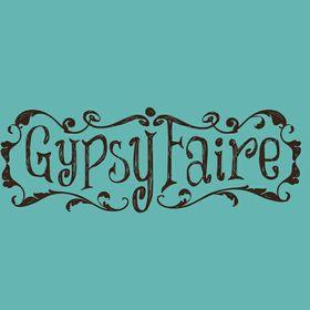 GypsyFaire