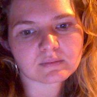 Lenka Melova