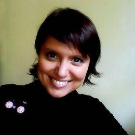 Elena Ivanescu