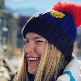 Maddie Schermerhorn