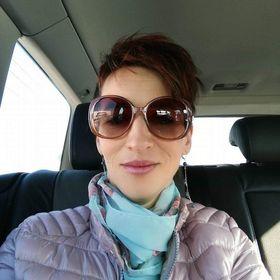 Anita Lakatos