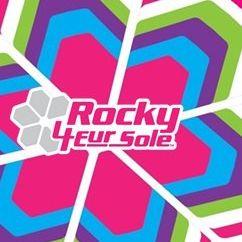Rocky 4EurSole