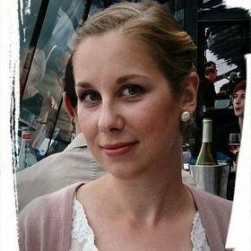 Bianca Sievert