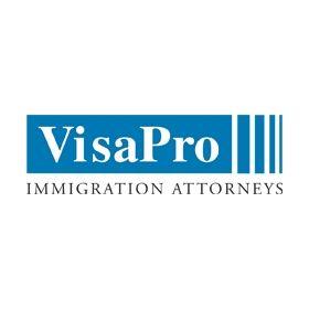 VisaPro US Immigration Lawyer Services