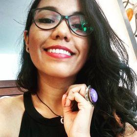 Magu Santana