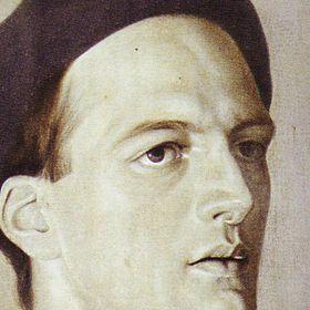 Giorgioppi