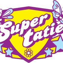SuperTatie
