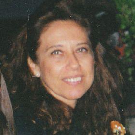 Salome Sakellariou