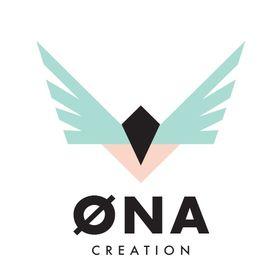 ONA Creation