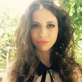 Lara Laura