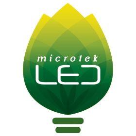 Microtek LED