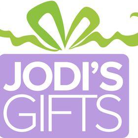 Jodi's Gifts