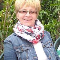 Hilda Németh