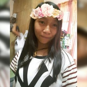therese poloyapoy