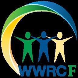 Woodrow Wilson Rehabilitation Center Foundation