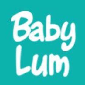 BabyLum
