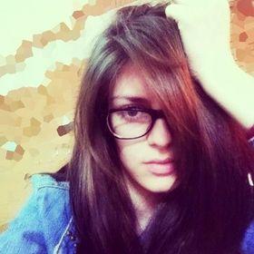 Alecsandra Al