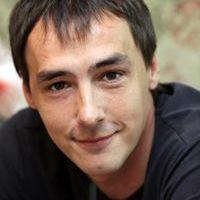 Alexey Vasilevsky