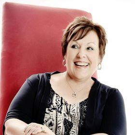 Gerda McKenzie