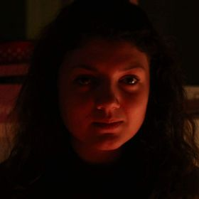 Andrea Csiki