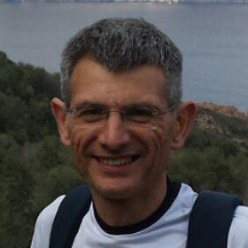 Luigi Rista