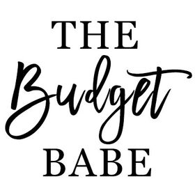 85a5180a0f2e4 The Budget Babe (thebudgetbabe) on Pinterest