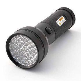 LED Flashlight Store