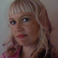 Katri Juhola