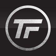 Taylored Fitness NY Ltd
